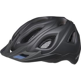 KED Certus Pro Helmet, process black matt